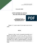 28980(15-05-08) coautoria noción