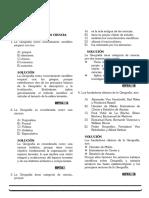 316128865-Banco-de-Preguntas-Geografia-Tipo-Admision.pdf