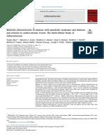 1-s2.0-S0021915018315259-main (1).pdf