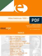 articles-104900_ArchivoPowerPoint_0