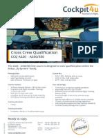 CP4U CCQ A320-A330_350_REV 10