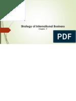 Strategy of International Business (9).pdf