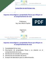 2_1 Aspectos mineralogicos y propiedades fisicas