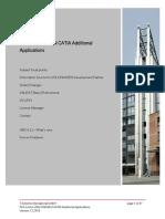 FAQ-List_VW_Applikationen_EN