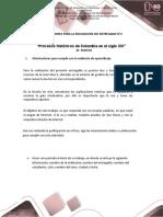 Entregable 3 ciclo IV sociales f