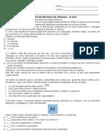 Lista_de_Exercicios_Numeros_Atomico_e_de(1).docx