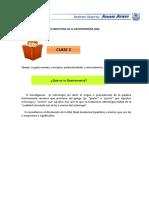 2. IIG_Clase 2.docx