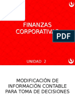 FC Semana 05 - Análisis de Valor Económico Agregado (EVA)
