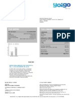 209546056.pdf