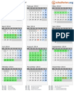 kalender-2014-saarland-hoch