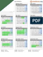 kalender-2014-schleswig-holstein-hoch