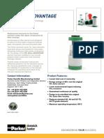 804_1._oil-xplus_advantage_produktspezifikation.pdf