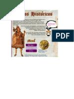 diario Inca