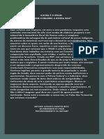 Arantes_Nota (1).pdf