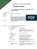 17-Technical Report.xlsx