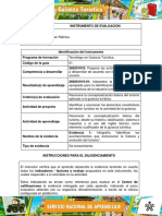 IE_Evidencia_1_Infografia_identificar_acontecimientos_enmarcaron_historia