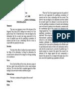 29. People v De la Cruz (A.E.Nuyda).docx