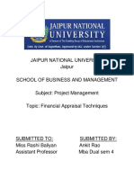 ankit ppt.pdf
