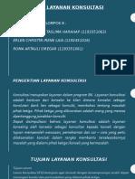 Manajemen Layanan Konsultasi.pptx