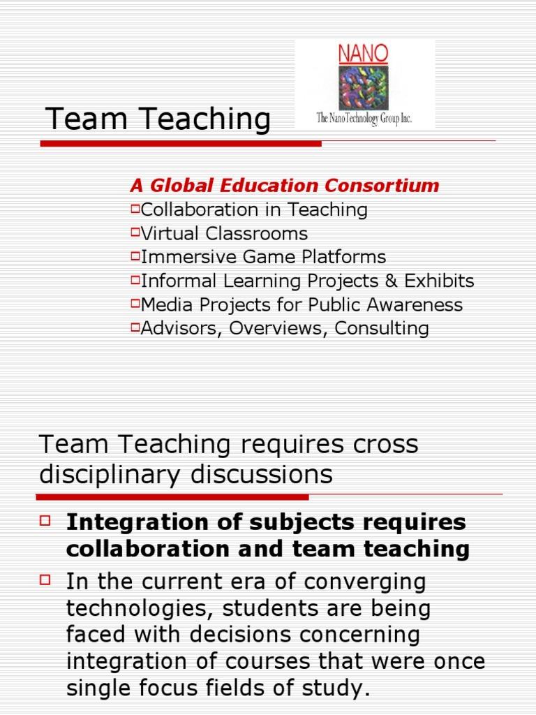language teacher education for a global society kumaravadivelu pdf