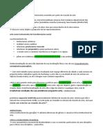 critica institucional.pdf