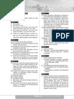 2008-11-14-10-45-17-328__proposta_correccao