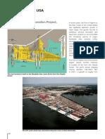ACRPS_Norfolk - Virginia - USA.pdf