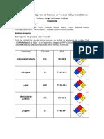 balances (anteproyecto)