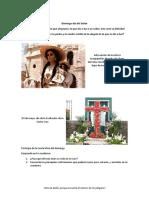 FICHA 4 - MAMITA VIRGEN DE CHPAI Y DIA DE LA EXALTACION DE LA CRUZ.pdf