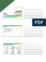 3M Clean-Trace Training Webinar Handout