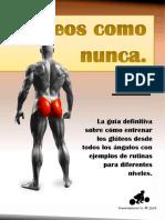 eBook_Glúteos_como_nunca._La_guía_definitiva_cf
