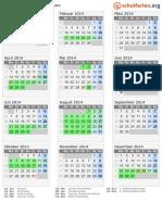 kalender-2014-thueringen-hoch