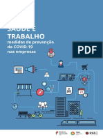 DGS_ empresas_regras abertura.pdf
