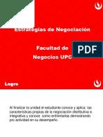 La Negociación Integrativa.pdf