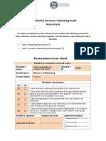 Assessment Task 2& 3