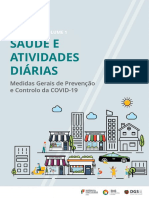DESCONFINAMENTO ManualVOLUME1-1.pdf