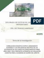 T-ESPE-048478-D.pptx