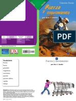 Fuerza_y_movimiento.pdf