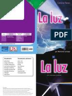 La_luz.pdf