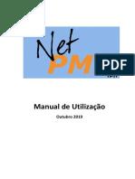 ManualNetPME_19_21
