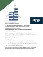 DEMARCHE DE RESOLUTION DE PROBLEME _Le 5 pourquoi.docx