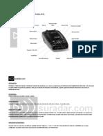 MANUAL-DEL-ESCORT-PASSPORT-9500Ix-INTL