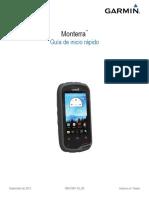 Monterra_QSM_ES.pdf