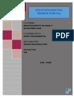 SOLUCIONARIO DEL PRIMER PARCIAL.docx