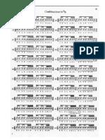 G.L. Stone - Stick Control For The Snare Drummer regolare-31.pdf