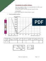 Exo-RZ.pdf
