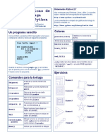 1501100637_notas_python_tortuga.pdf