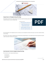 Instruments Used in Engineering Drawing -its Uses and Importance.pdf