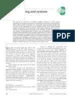 wsbm.14.pdf