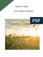 wareham marley-mus 670 secondary teaching unit  1